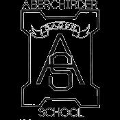 aberchirder school logo